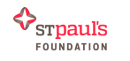 St. Paul's Foundation Logo